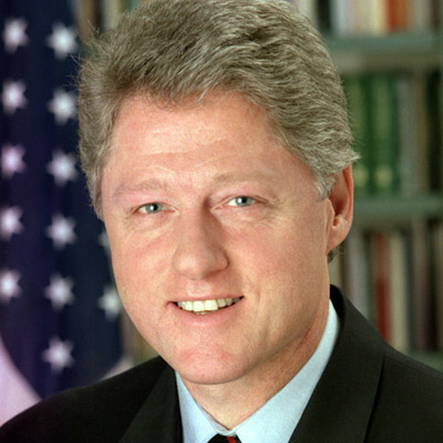 1st name: all on people named Clinton: songs, books, gift ...